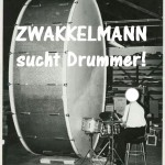 Drummerweb1