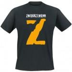 Zwakkelmann-Shirt