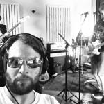 Studio-sw