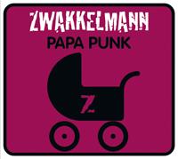Zwakkelmann-Papa-Punk_klein